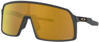 Oakley Sutro OO9406-05-37