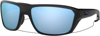 Oakley Split Shot OO9416-06-64