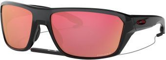 Oakley Split Shot OO9416-18-64