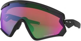 Oakley Wind Jacket 2.0 OO9418-01-45