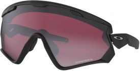 Oakley Wind Jacket 2.0 OO9418-02-45