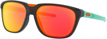 Oakley Oakley Anorak OO9420-04-59