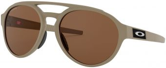 Oakley Forager OO9421-04-58