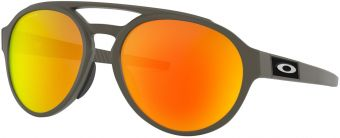 Oakley Forager OO9421-07-58