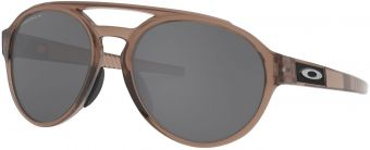 Oakley Forager OO9421-09-58