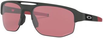 Oakley Mercenary OO9424-02-70