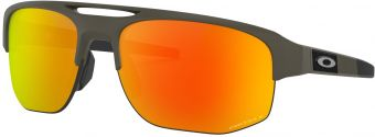 Oakley Mercenary OO9424-05-70