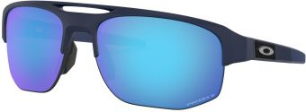 Oakley Mercenary OO9424-06-70