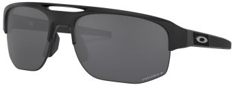 Oakley Mercenary OO9424-08-70