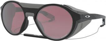 Oakley Clifden OO9440-01-56