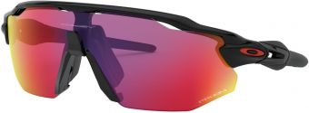 Oakley Radar Ev Advancer OO9442-01-38
