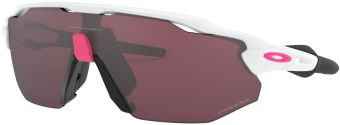Oakley Radar Ev Advancer OO9442-04-38