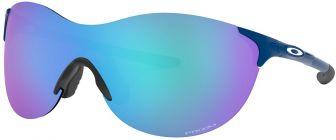 Oakley Evzero Ascend OO9453-04-37