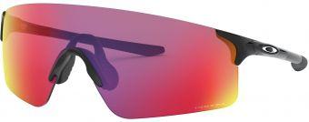Oakley Evzero Blades OO9454-02-38