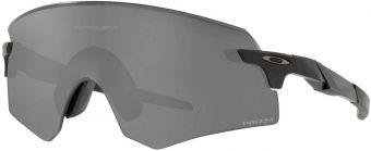 Oakley Encoder OO9471-03-36