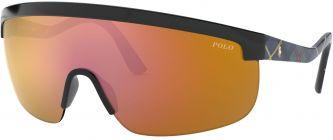 Polo Ralph Lauren PH4156-5817F9-44