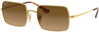 Ray-Ban Rectangle RB1969-9147M2