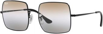 Ray-Ban Square RB1971-002/GG-54