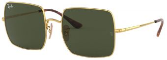 Ray-Ban Square RB1971-914731-54