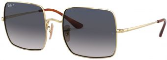 Ray-Ban Square RB1971-914778