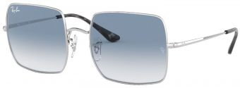 Ray-Ban Square RB1971-91493F