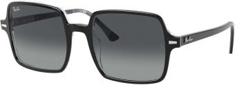 Ray-Ban Square II RB1973-13183A-53
