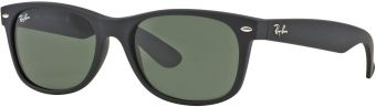 Ray-Ban New Wayfarer Matte RB2132-622-52