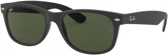 Ray-Ban New Wayfarer RB2132-646231-52