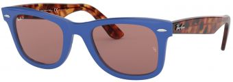 Ray-Ban Original Wayfarer RB2140-1241W0-50