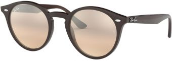 Ray-Ban RB2180-62313D-49