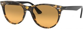 Ray-Ban RB2185-1248AC-55