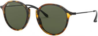 Ray-Ban Round Classic RB2447-1157-52