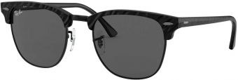 Ray-Ban Clubmaster RB3016-1305B1-51
