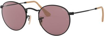 Ray-Ban Round Metal Evolve RB3447-9066Z0