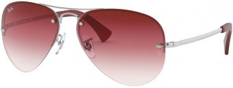 Ray-Ban RB3449-91280T-59