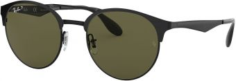 Ray-Ban RB3545-186/9A-54