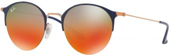 Ray-Ban RB3578-9036A8-50