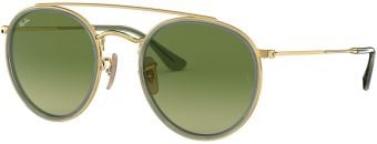 Ray-Ban RB3647N-91224M-51