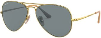 Ray-Ban RB3689-9064S2-55