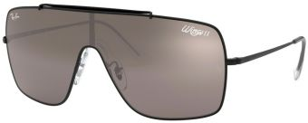 Ray-Ban Wings II RB3697-9168Y3