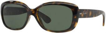 Ray-ban Jackie Ohh RB4101-710-58