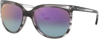 Ray-Ban RB4126-6430T6-57