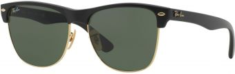 Ray-Ban Clubmaster Oversized RB4175-877-57