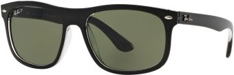 Ray-Ban RB4226-60529A-56