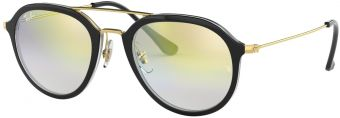 Ray-Ban RB4253-6052Y0-53