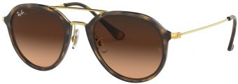 Ray-Ban RB4253-710/A5-50