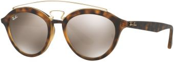 Ray-Ban New Gatsby II RB4257-60925A-50