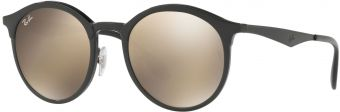 Ray-Ban Emma RB4277-601/5A-51