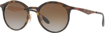 Ray-Ban Emma RB4277-710/T5-51