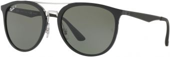 Ray-Ban RB4285-601/9A-55